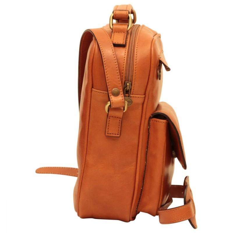 geanta pentru barbati